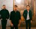 """Silverstein Debuts New Music Video For """"Whiplash"""""""