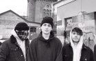 "Boston Manor Debut ""Cu"" Music Video"