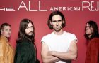 "The All American Rejects Debut 11 Minute ""Sweat"" Music Video"
