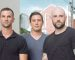 """August Burns Red Debuts """"The Frost"""" Music Video"""