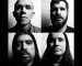 """Converge Announces Two Track 7″, Debuts Music Video For """"I Can Tell You About Pain"""""""