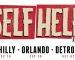 Self Help Fest Coming to Philly, Orlando, Detroit, San Bernardino