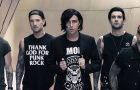 Sleeping With Sirens Announces Up Close And Personal 'Gossip' Tour