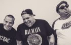 Sublime With Rome Announce 2nd Leg of North American Tour with The Offspring