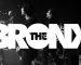 "The Bronx Announce New Album 'V', Debut New Track ""Sore Throat"""