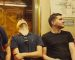 The Menzingers Announce More North American Tour Dates!