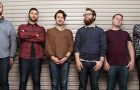 The Wonder Years To Release New Album 'Sister Cities'