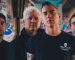 "Anti-Flag Announce Tour With Stray From The Path, Debut ""When The Wall Falls"""