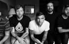 "Circa Survive Debut ""The Amulet"" Official Music Video"