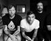 "Circa Survive Perform ""Lustration"" and ""Flesh and Bones"" in Baeble Music Set"