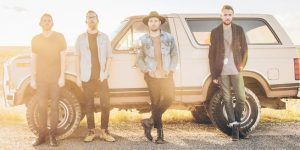 """Emarosa Announce '131 Reimagined' Post New Version of """"Helpless"""""""