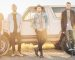 "Emarosa Debuts ""Blue: Reimagined"" Music Video"