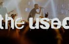 "The Used Announce New Album 'The Canyon' Debut New Track and MV for ""Over and Over Again"""