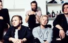 """Too Close To Touch Debut New Track """"Leave You Lonely"""""""