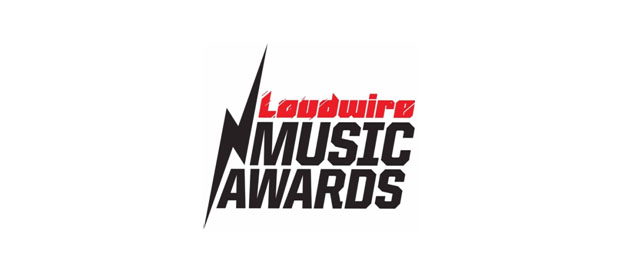 "Loudwire Music Awards Announce ""Hard Rock & Heavy Metal Music Summit""  w/ ROB HALFORD of JUDAS PRIEST, SAMMY HAGAR (Van Halen), STEVE VAI, BRENDON SMALL (Metalocalypse), REX BROWN (Pantera) and more"