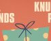 Real Friends and Knuckle Puck Announce Holiday Extravanganza