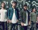 "We Came As Romans Debut ""Lost In The Moment"" Music Video"