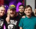 Handguns Reuniting with Original Lineup, to Release New Music