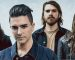 """Dashboard Confession Announce New Album 'Crooked Shadows,' Debut New Track """"We Fight"""""""