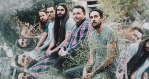 "Pianos Become The Teeth Debut ""Love on Repeat"" Music Video"