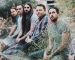 """Pianos Become The Teeth Debut """"Love on Repeat"""" Music Video"""