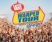 Kevin Lyman Announces Final Vans Warped Tour