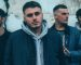 """Moose Blood Debut Single """"It's Too Much"""""""